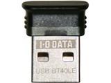 USB-BT40LE 製品画像