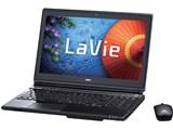 LaVie L LL850/MSB PC-LL850MSB 製品画像