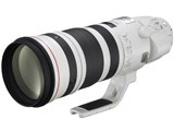 EF200-400mm F4L IS USM �G�N�X�e���_�[ 1.4× ���i�摜
