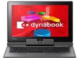 dynabook V713 V713/28J PV71328JNMS ���i�摜