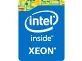 Xeon E3-1285 v3 バルク 製品画像