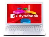 dynabook T453/33JW PT45333JSWW ���i�摜