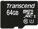 TS64GUSDU1 [64GB] ���i�摜