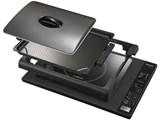 KZ-HP1100 製品画像