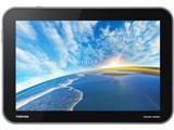 REGZA Tablet AT703/58J PA70358JNAS 製品画像