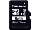 RP-SMGA16GJK [16GB] 製品画像