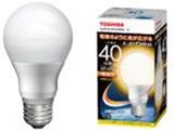 E-CORE LDA6L-G/40W [電球色] 製品画像