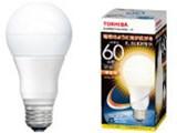 E-CORE LDA9L-G/60W [電球色] 製品画像