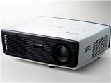 IPSiO PJ X2130B 製品画像