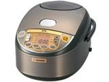 極め炊き NP-VD10 製品画像