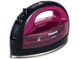 カルル NI-WL502-P [ピンク] 製品画像