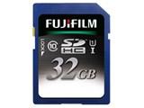SDHC-032G-C10U1 [32GB] 製品画像