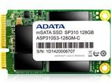 ASP310S3-128GM-C 製品画像