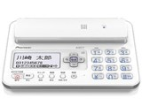 TF-FA70S-W [ホワイト] 製品画像