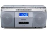 TY-CDS6(W) [ホワイト] 製品画像