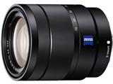 Vario-Tessar T* E 16-70mm F4 ZA OSS SEL1670Z 製品画像