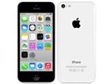 iPhone 5c 16GB docomo [ホワイト]