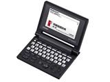 エクスワード XD-C100E 製品画像