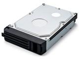 OP-HD4.0H [4TB SATA] 製品画像