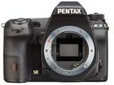 PENTAX K-3 ボディ 製品画像
