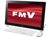FMV ESPRIMO WH77/M FMVW77MW [�X�m�[�z���C�g] ���i�摜