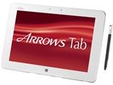 ARROWS Tab QH55/M FARQ55M ���i�摜
