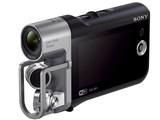HDR-MV1 製品画像