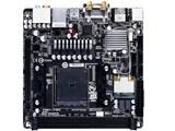 GA-F2A88XN-WIFI [Rev.3.0] 製品画像