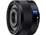 Sonnar T* FE 35mm F2.8 ZA SEL35F28Z 製品画像