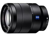 Vario-Tessar T* FE 24-70mm F4 ZA OSS SEL2470Z 製品画像