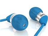 K323XSBLU [ブルー] 製品画像