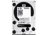 WD4003FZEX [4TB SATA600 7200] 製品画像