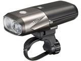VOLT1200 HL-EL1000RC 製品画像