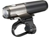 VOLT300 HL-EL460RC 製品画像