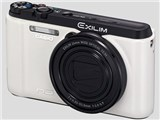HIGH SPEED EXILIM EX-FC400S 製品画像