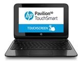 Pavilion TouchSmart 10-e003AU 製品画像