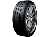 TRANPATH LuII 235/50R18 101W XL