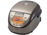 炊きたてミニ JKM-G550 製品画像