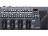 ME-80 製品画像