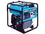 HP2300C 製品画像