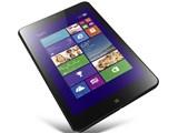 ThinkPad 8 20BN001RJP ���i�摜