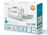Wii U すぐに遊べるスポーツプレミアムセット 製品画像