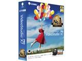 VideoStudio Pro X7 通常版 製品画像