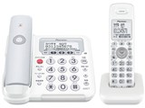 TF-FE30W-H [グレー] 製品画像