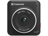 DrivePro 200 TS16GDP200-J 製品画像