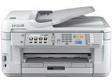 ビジネスインクジェット PX-M5040F 製品画像