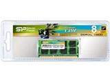 SP008GLSTU160N02 [SODIMM DDR3L PC3-12800 8GB] 製品画像