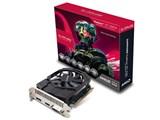 SAPPHIRE R7 250X 1GB GDDR5 [PCIExp 1GB] 製品画像