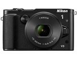 Nikon 1 V3 ボディ