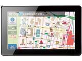 イエラ YPB7400-P 製品画像